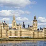 The UK Bribery Act
