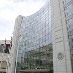 International Corporate Compliance