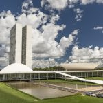 Brazil's Clean Company Act